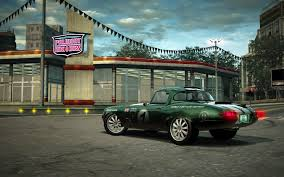 jaguar icon image carrelease jaguar e type lightweight icon 4 jpg nfs