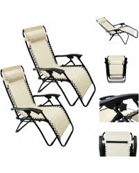 spectacular deal on magshion 4 position pair folding beach camping