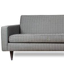 Room And Board Reese Sofa Sofa Review