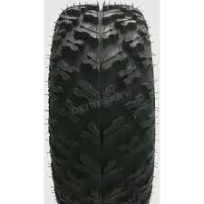 itp rear holeshot atr all terrain radial 25x10 12 tire 532067