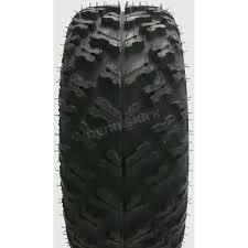 itp rear holeshot atr all terrain radial 25x10 12 tire 532067