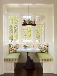 kitchen nook table ideas breakfast nook maureen with regard to small kitchen nook