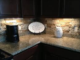 interiors airstone spring creek backsplash airstone backsplash