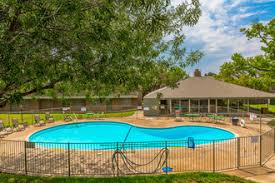 One Bedroom Apartments In San Angelo Tx by Harvard House Apartments San Angelo Tx Apartments For Rent