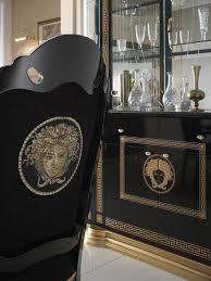 versace dining room table versace living room design home furniture design kitchenagenda com