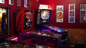 arcade game room carpet carpet vidalondon