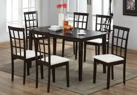BIANCA DINING SET  Furniture Manila Philippines - Furniture manila