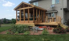 algonquin il home remodeling contractor u0026 pool deck builder