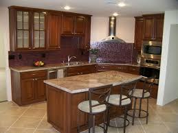 kitchen cabinets in phoenix kitchen cabinet bathroom vanities phoenix wood kitchen cabinets