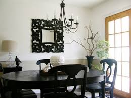 How To Decorate Your Home On A Budget 17 Best Images About Homedining Rooms On Pinterest Rustic