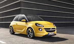 opel thailand cars coming in 2016 motoring news u0026 top stories the straits times