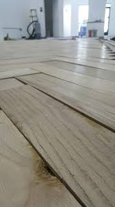 Quality Laminate Flooring Brands Trends Decoration Quality Laminate Flooring Brand Fetching Best