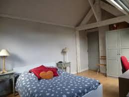 chambre chez l habitant versailles colocation à versailles 72 maisons en colocation à versailles