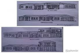 house plan for sale affordable house plans for sale around kzn junk mail