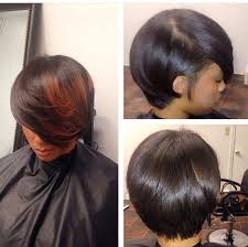 pixie hair cuts on wetset hair 651 best hairstyles images on pinterest pixie cuts pixie