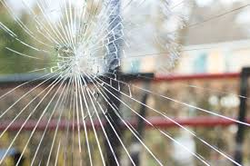 6 tips to evade negative effects of broken glass homeonline