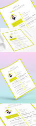 Graphic Design Resume Examples 2012 by 202 Best Resume Templates Images On Pinterest Resume Ideas Cv