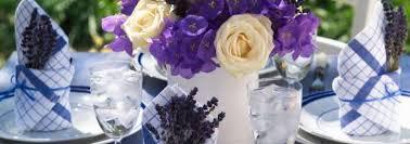 kitchen tea present ideas bridal shower themes favours wedding shower ideas