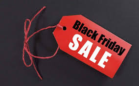black friday sales on cameras black friday deals on 4k gadgets cameras monitors laptops and