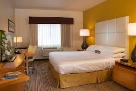 arabella hotel sedona arabella hotel sedona arizona usa