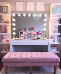 pin by jana on rooms ideas pinterest bedrooms room and vanities