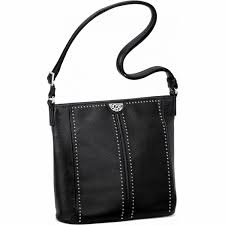 women u0027s leather shoulderbags and totes brighton collectibles