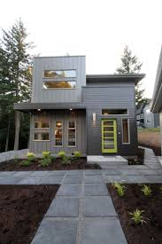 426 best exterior images on pinterest gardens architecture and