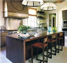 Kitchen Islands And Stools Island Stools For Kitchen Island With Stools Photo Average Kitchen