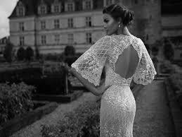 Black And White Wedding Dress Israeli Wedding Dress Designer U2013 White City Wedding Bridal Gowns