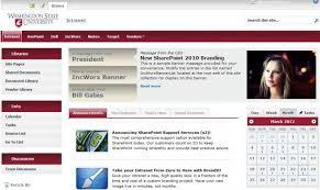 sharepoint web part development incworx consulting