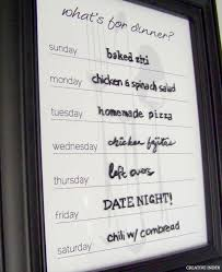 Dry Erase Board Decorating Ideas Best 25 Dry Erase Board Ideas On Pinterest Clean Dry Erase