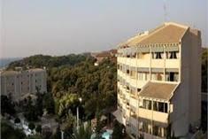 the margi hotel the margi hotel in athens greece athens hotel deals chinatraveldepot