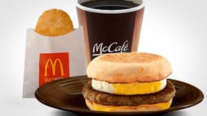 story of how mcdonald s all day breakfast came to be