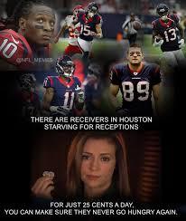Texans Memes - houston texans suck home facebook
