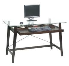 Ergonomic Standing Desks Office Desk Office Max Standing Desk Mat Ergonomic Office Max