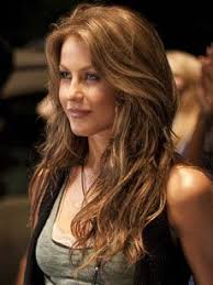 how to make your hair like julianne hough from rock of ages julianne hough in footloose why is she so pretty hair