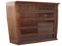 glass doors for sale lawyer bookcases glass doors lawyers bookcases with glass doors