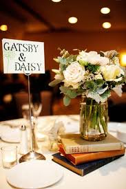 themed table numbers book themed table numbers wedding equally wed a and