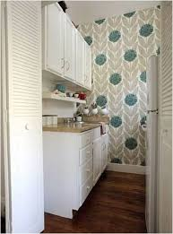 removable wallpaper for kitchen cabinets target wallpaper archives confettistyle