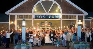 Wedding Venues In York Pa Foster U0027s Catering