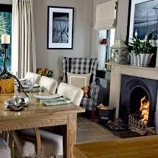 the 25 best dining rooms ideas on pinterest dining room light