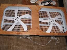 16 inch whole house fan renewable energy for the poor man cheap air conditioning part 2
