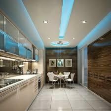 faux plafond design cuisine faux plafond cuisine free faux plafond cuisine ouverte cuisine en