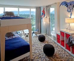 ladaire chambre bébé ladaire chambre bébé 100 images ladaire chambre enfant astuce