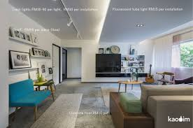 home interior design malaysia best small home designs on a budget