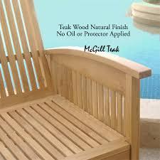 Teak Wood Furniture Protector Keep Teak Wood Furniture Color New