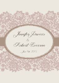 ribbon lace inexpensive vintage lace ribbon printing wedding
