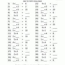 math multiplication worksheets grade 3 kelpies