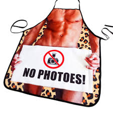 thanksgiving aprons popular muscle apron buy cheap muscle apron lots from china muscle
