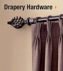 Home Depot Drapery Hardware Hampton Bay Regency 4 Light Brushed Nickel T8 Fluorescent Ceiling